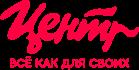 logotype-5